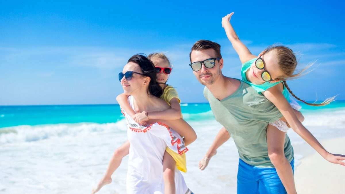 Wskazówki i porady dotyczące urlopu rodzinnego w ramach budżetu