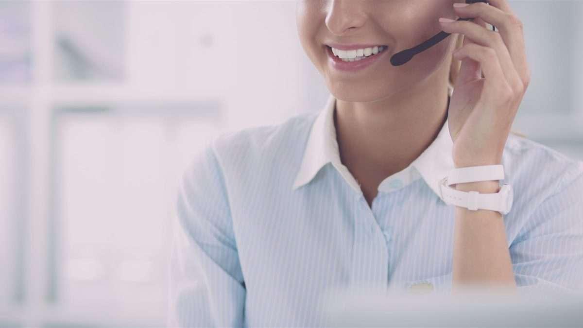 5 Przemyślanych sposobów pokazywania klientom twojej troski