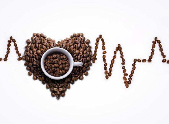 kofeina bezwodna