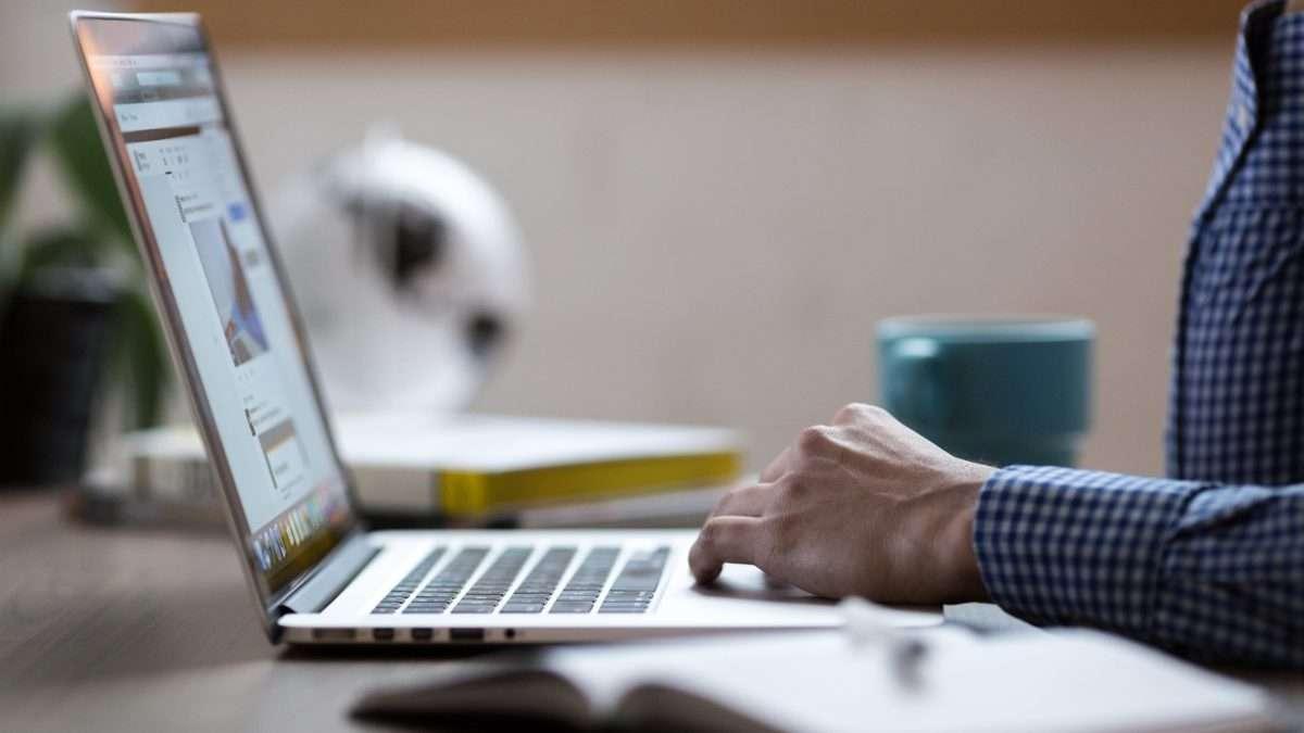 Jak znaleźć najlepsze talenty techniczne: 5 wskazówek dotyczących zatrudniania