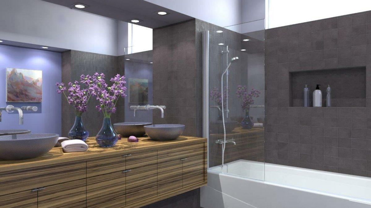 Jak wybrać idealne drzwi do wanny dla Twojego nowego projektu?