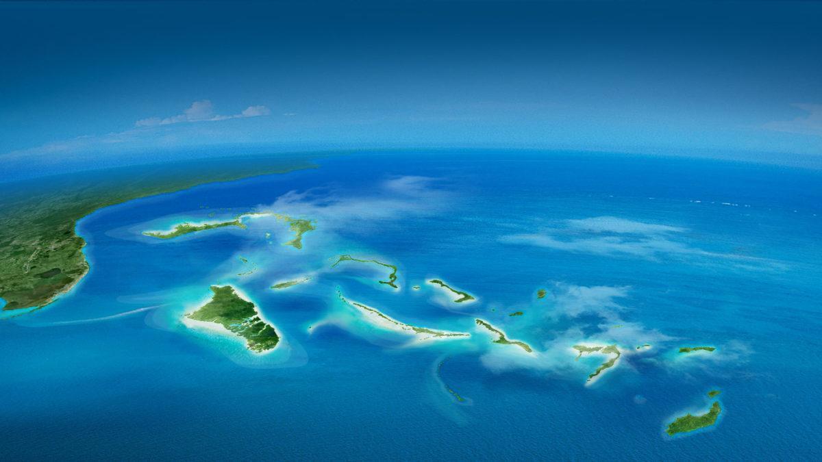 Wyspy Bahama – co warto zobaczyć?